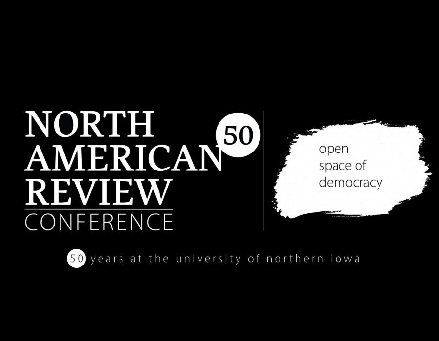 The+North+American+Review+%28NAR%29%2C+a+literary+magazine+that+has+existed+for+over+200+years%2C+celebrates+its+50-year+anniversary+at+the+University+of+Northern+Iowa.+A+conference+will+be+held+on+Friday+through+Saturday%2C+April+19+to+21%2C+at+several+locations+on+UNI%27s+campus.