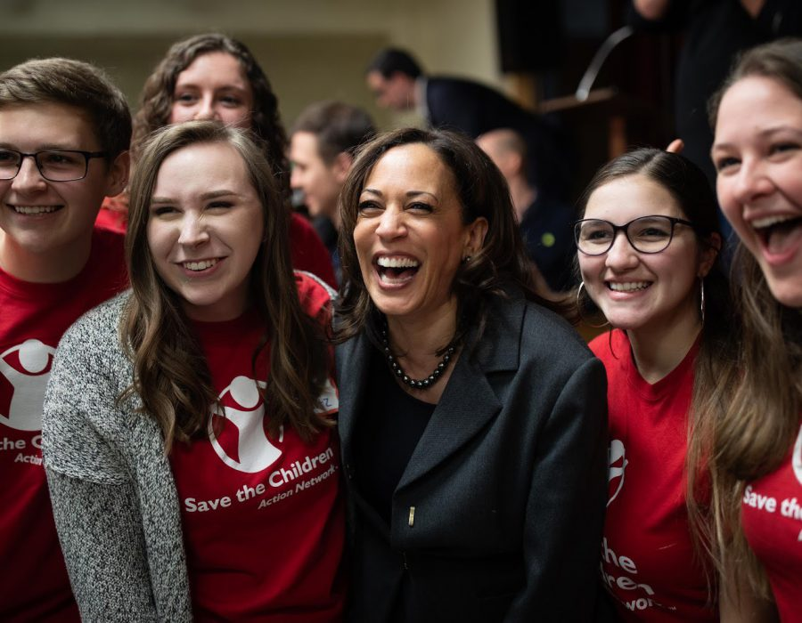 2020+Presidential+hopeful+Kamala+Harris+and+her+campaign+recently+launched+a+Camp+Kamala+organizing+training+program+in+an+effort+to+educate+college+students+at+the+University+of+Northern+Iowa%2C+Iowa+State+University%2C+University+of+Iowa%2C+Des+Moines+Area+Community+College+and+Drake+University+about+how+political+organization+works+in+Iowa+as+compared+to+other+states.