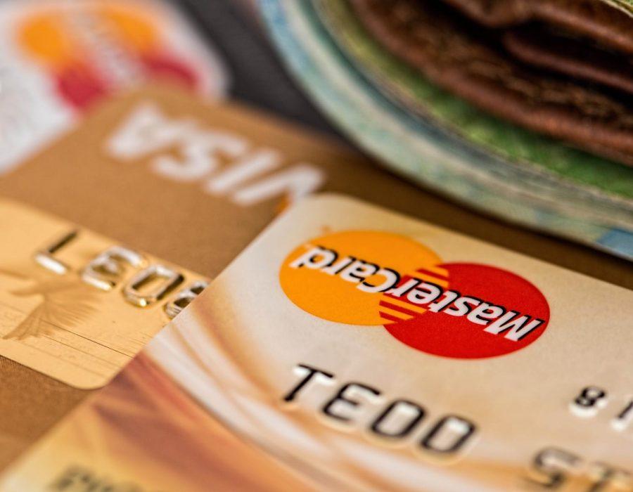 Financial Literacy 101: Credit Scores