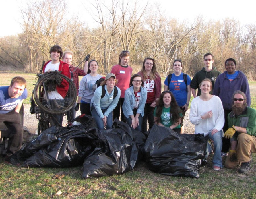 RRTTC+to+host+wetland+clean-up