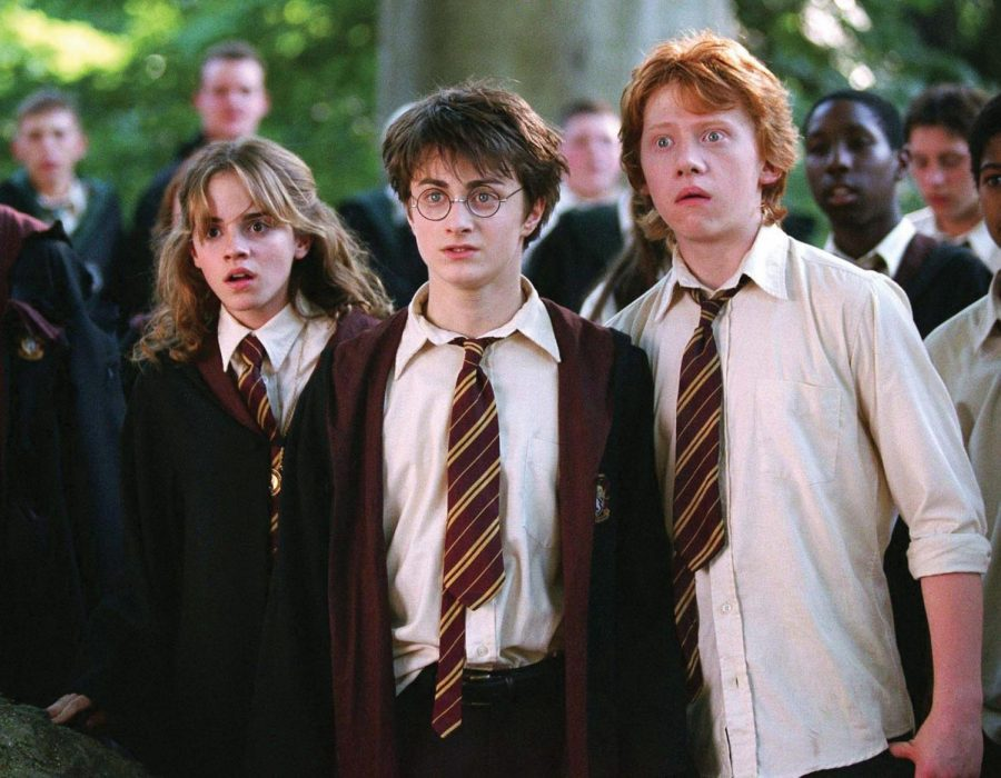 The+revived+Harry+Potter+Club+will+be+hosting+its+first+meeting+at+7+p.m.+on+Thursday%2C+Oct.+17+at+7+p.m.+in+Rod+Library+324.