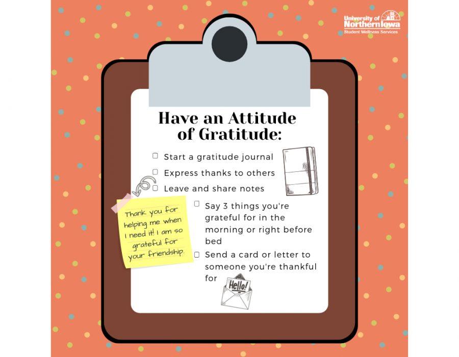 Wellness+Services%3A+express+gratitude+every+day