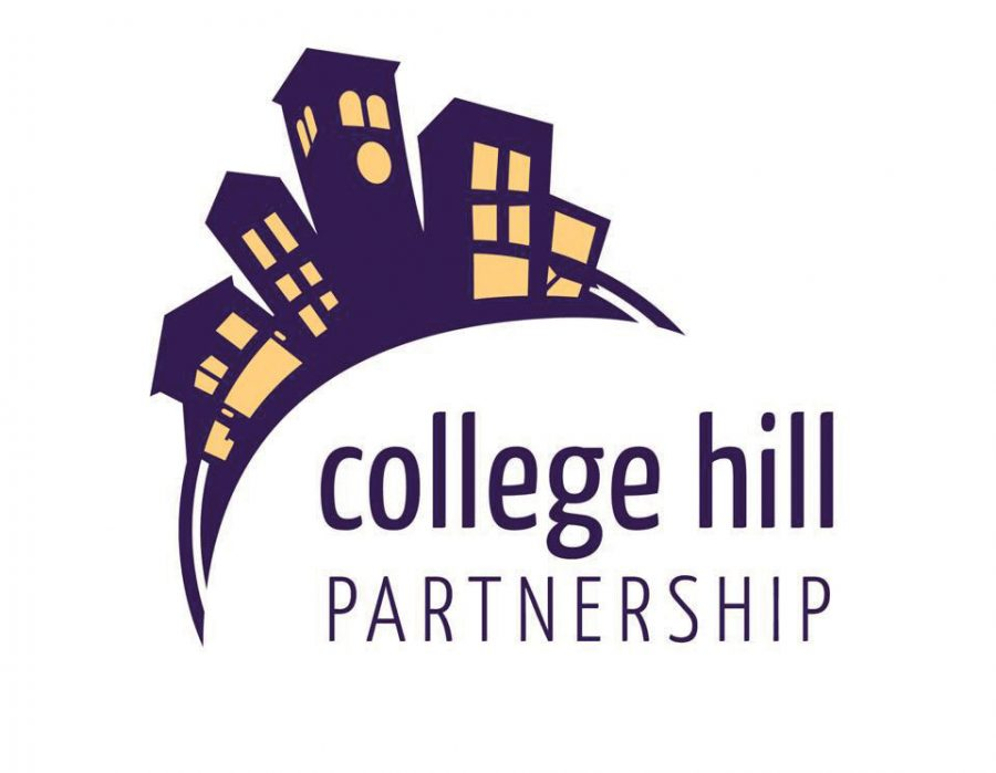 Imagine+College+Hill%21+kickoff+workshop+planned