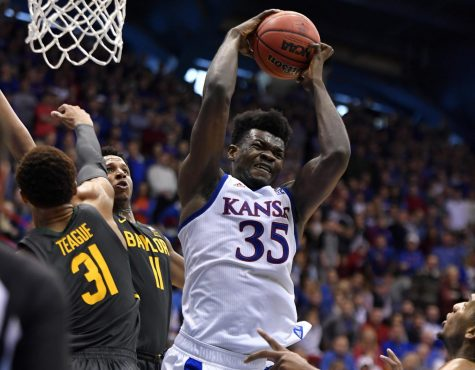 March Madness predictions: which conference is the best?