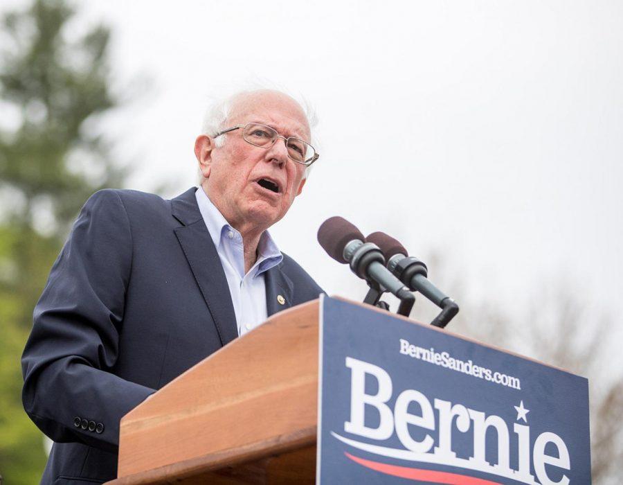 US-NEWS-DEMOCRATS-HEALTHCARE-GET