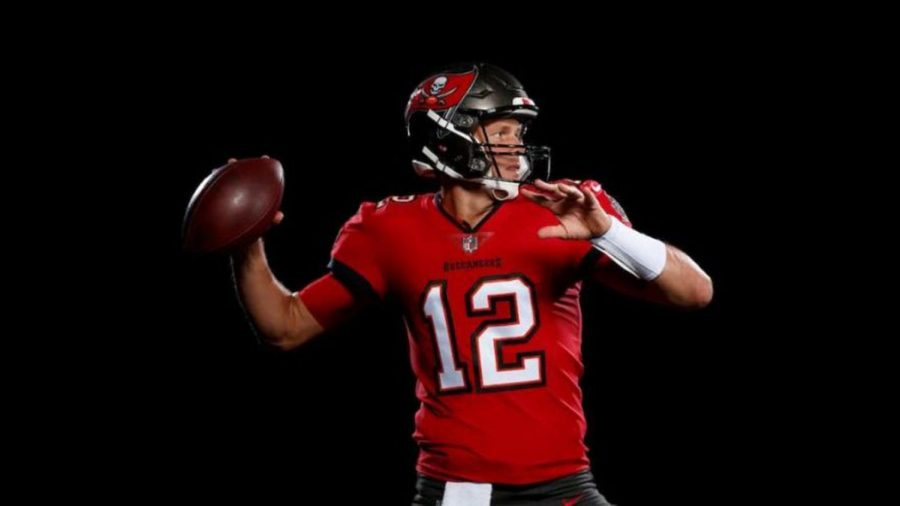 NFL preview: Brady in Tampa and other storylines