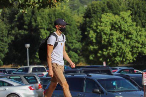 UNI announces shift to Spring Semester