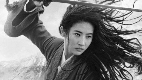 'Mulan' review: more realistic, less fun