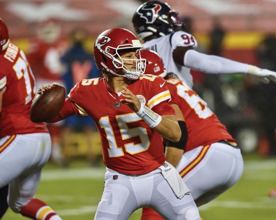NFL+week+one%3A+recapping+the+storylines