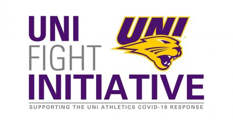 UNI Athletics launches UNI FIGHT Initiative