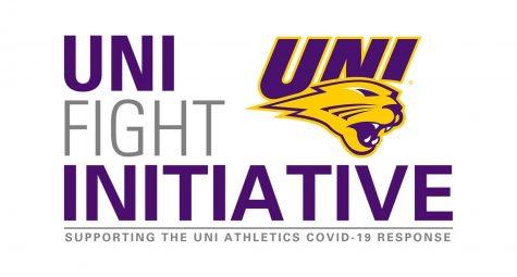 UNI Athletics launches UNI FIGHT Initiative