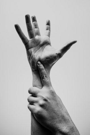 Seybert: Teach ASL in schools