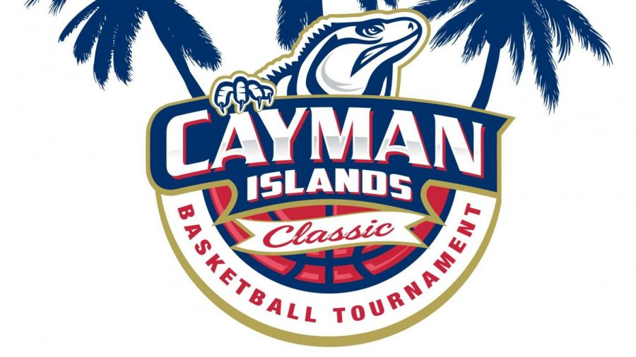 The Cayman Islands Classic preseason basketball tournament has been cancelled for the upcoming college basketball season due to the NCAAs decision to after the start date of the season.