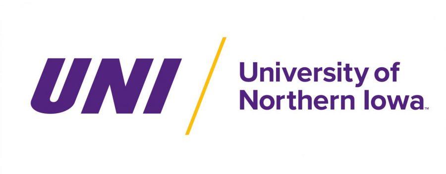 Después de dos años de investigación y trabajo. UNI presenta su nueva identidad visual que incluye nuevos logotipos, una página web actualizado y ligeros ajustes de color.