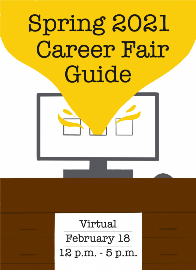 The+2021+Spring+Career+Fair+Guide