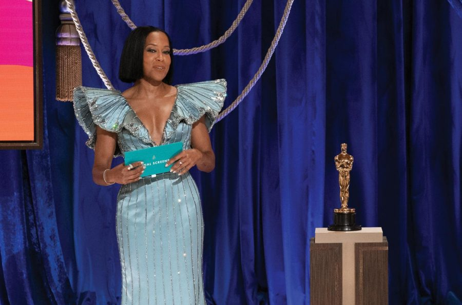 Film Critic Hunter Friesen gives his thoughts on the. 2021 Academy Awards.