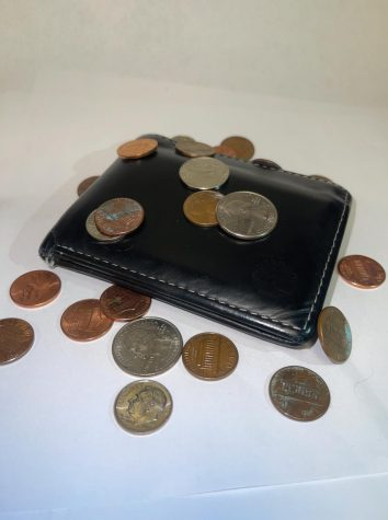The cost of going out can affect your wallet financially and your mental well-being.