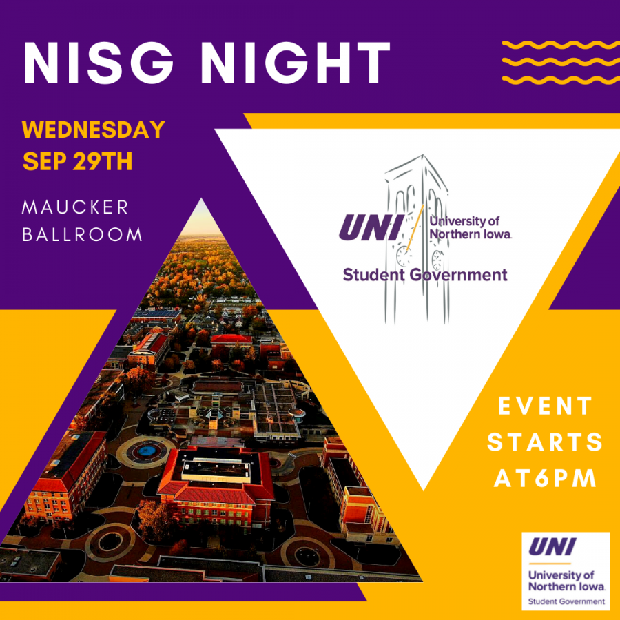 NISG+Night+hosted+by+NISG+members%2C+will+give+student+the+opportunity+to+chat+with+NISG+members.+Free+pizza+will+be+provided.+