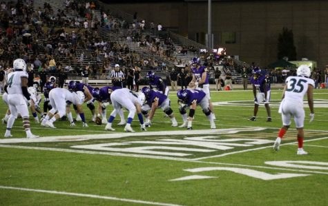 Day leads Panthers to 34-16 win over Sac State