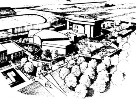 This sketch was released on May 18, 1971, during the planning of the new feature added in Schindler.